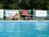 Heroltice 2011 - soutěž WATERDOGS